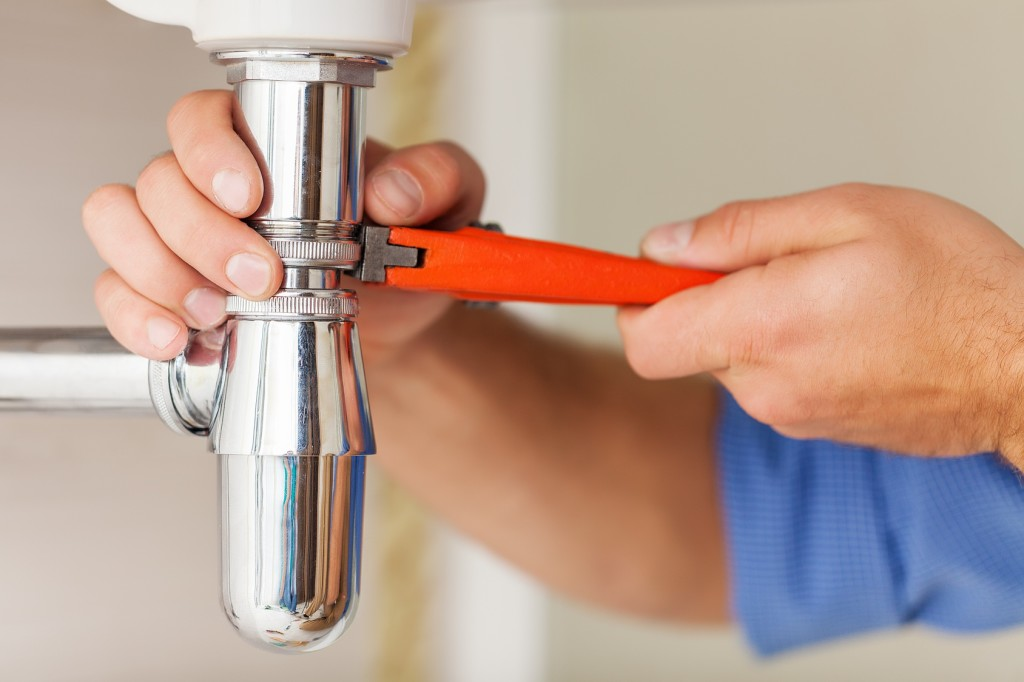 Image result for plumbing service